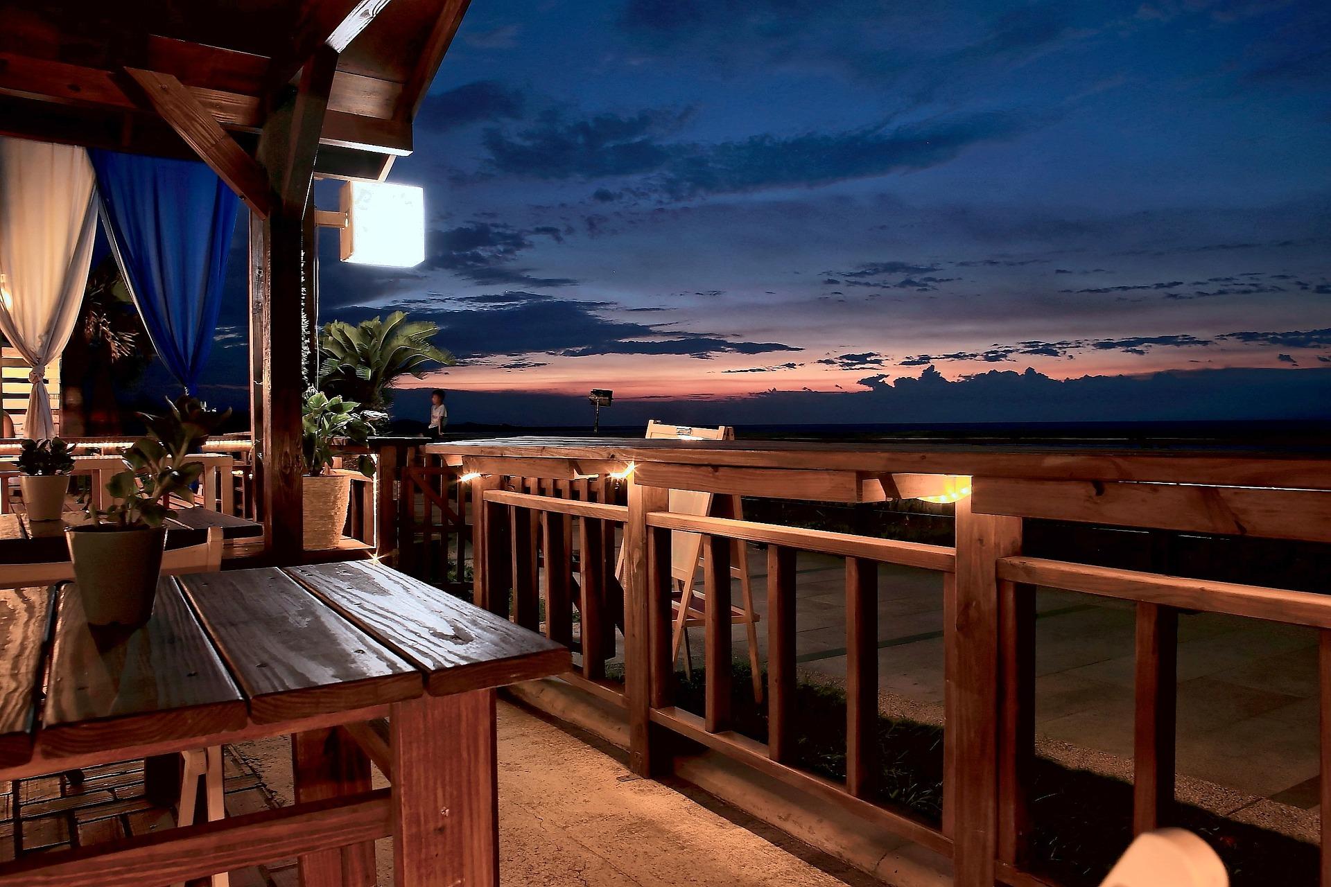 choosing hotel wholesalers