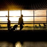 business travel planning websites