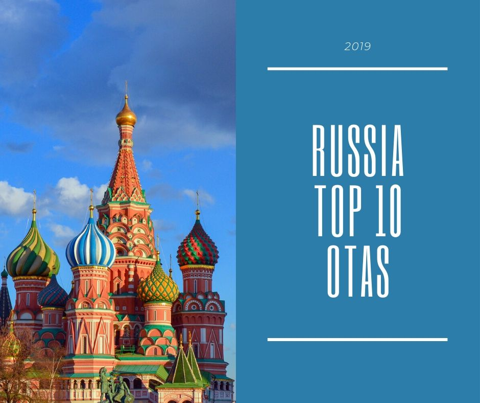 Top-Online-Travel-Agencies-Russia